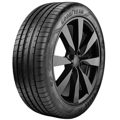 GOODYEAR EAGLE F1 ASYMMETRIC 3 24545R18 100Y SC