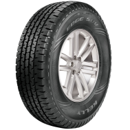 GOODYEAR KELLY EDGE SUV 17580R14 88T