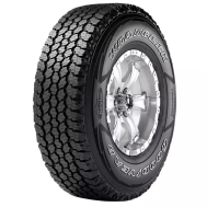 GOODYEAR WRANGLER ALL-TERRAIN ADVENTURE OWL 26560R18 110T