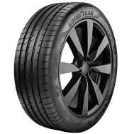 GOODYEAR  EAGLE F1 ASYMMETRIC 3  29535R21 107Y