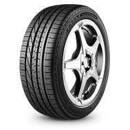 GOODYEAR EAGLE EXCELLENCE 25545R20 101W SC