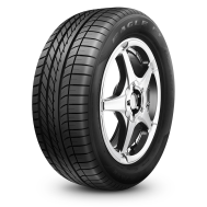 GOODYEAR EAGLE F1 ASYMMETRIC ROF 24545R17 99Y