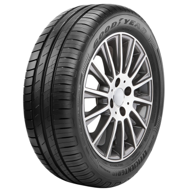 GOODYEAR EFFICIENTGRIP PERFORMANCE 19555R15 85H SC
