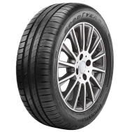 GOODYEAR  EFFICIENTGRIP PERFORMANCE 22555R17 97W