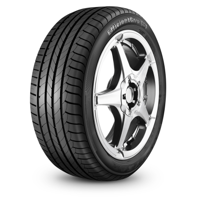 GOODYEAR EFFICIENTGRIP 24545R17 95W