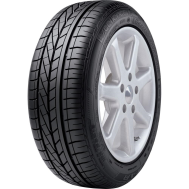 GOODYEAR EAGLE EXCELLENCE ROF 24540R19  98Y