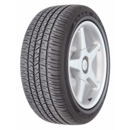 GOODYEAR  EAGLE RS-A 20545R17 84V