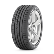 GOODYEAR  EAGLE F1 ASYMMETRIC 2 SUV 23555R19 101Y