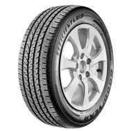 GOODYEAR EFFICIENTGRIP PERFORMANCE 22550R17 94V