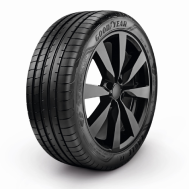 GOODYEAR  EAGLE F1 ASYMMETRIC 3 20550R17 93W