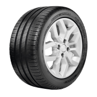 PNEU 20555R16 91V KELLY EDGE SPORT