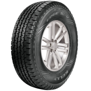PNEU 26570R16 KELLY EDGE SUV 112H