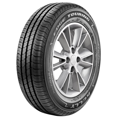 GOODYEAR KELLY EDGE TOURING  17570R13 82T SC