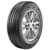 GOODYEAR KELLY EDGE TOURING  17570R14 88T SC