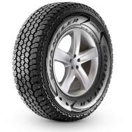 GOODYEAR  WRANGLER ALL-TERRAIN ADVENTURE 20560R16 92H