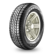 GOODYEAR WRANGLER HP ALL WEATHER 25565R17 110H