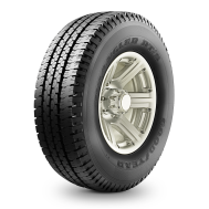GOODYEAR WRANGLER RTS COMERCIAL 26575R16 123R
