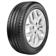 GOODYEAR KELLY EDGE SPORT 20540R17 84W SC