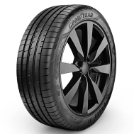 GOODYEAR  EAGLE F1 ASYMMETRIC 3 22545R17 91Y