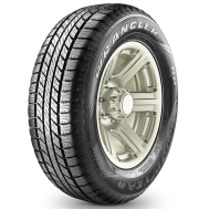 GOODYEAR  WRANGLER HP ALL WEATHER 25555R19 111V
